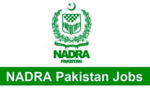 NADRA Jobs 2017 Latest NADRA Islamabad for Regional Head Office