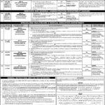 PPSC Jobs 2017 Latest Punjab Public Service Commission Advertisement No 31 / 2017