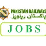 Pakistan Railways Jobs Rawalpindi Division for Matric Level November 2018