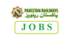 Pakistan Railways Jobs 2017 Latest in Multiple Cities over 35 Vacancies