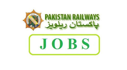 875+ Pakistan Railways Jobs 2017 Latest Sub Engineers, Railway Staff & Others