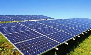 Solar Energy System 20KW Power In Swat Latest Jobs 2017