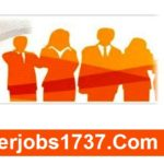 PO Box No 1737 Jobs in Islamabad via Careerjobs1737.Com Apply Online.