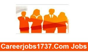 Careerjobs1737.Com Latest Jobs PO Box No 1737 Islamabad Jobs Apply Online
