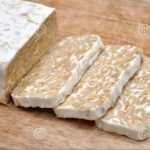 15 Health Benefits of Tempeh, According to Science and 6 Delicious Recipes