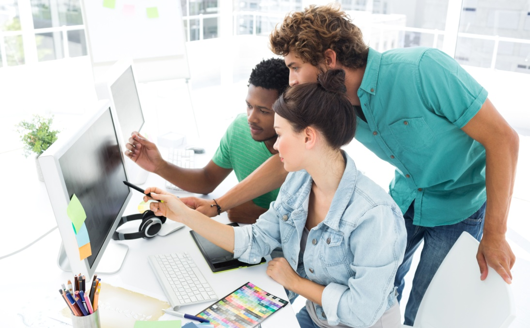 Interpersonal Skills are Necessary for Project Planning