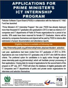 MTS Jobs 2017 Merit Testing Service Pakistan Jobs 2017