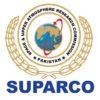 Apprenticeship Scheme 2017 at SITT SUPARCO Institute of Technical Training