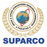 SUPARCO Jobs 2018 smartcareers.pk for Managers, Engineering and other Multiple Jobs