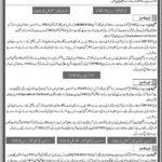 State Bank of Pakistan Jobs SBP Latest Jobs