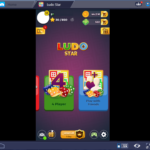 Download Ludo Star for Laptop & PC Android Apps For PC