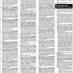 FPSC Jobs 2017 Latest Federal Public Service Commission 08/2017