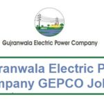 GEPCO Jobs 2017 Vacancies 275+ Via NTS