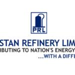 Pakistan Refinery Limited Jobs 2017 PRL Jobs & Apprenticeship 2017