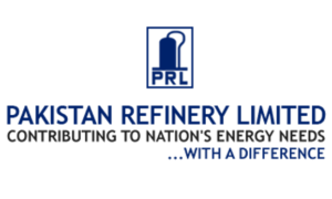 Pakistan Refinery Limited Jobs 2017 PRL Jobs & Apprenticeship 2017