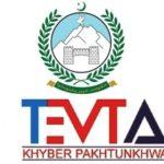 TEVTA Jobs 2017 Khyber Pakhtunkhwa