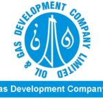 OGDCL Jobs 2017 Latest Vacancies for Engineering / DAE and Others