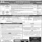 PPSC Jobs 2017 – 2018 by www.ppsc.gop.pk Punjab Public Service Commission PPSC Jobs 2018 in Pakistan
