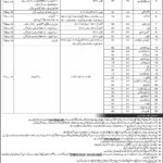 Federal Directorate of Education Islamabad Jobs 2018