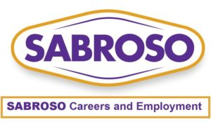 SABROSO Jobs 2018 Quality Assurance Supervisor Apply Online