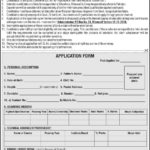 Atomic Energy Jobs Mianwali PO Box No 23