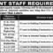 DAE Jobs Latest Engineers and Diploma Holders Jobs