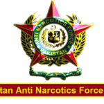 ANF Jobs Latest Pakistan Anti Narcotics Force Jobs Headquarter Rawalpindi Sub Inspector, ASI, Constables & Other Jobs