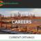 PARCO Jobs Latest Pak Arab Refinery Limited Jobs