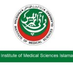 PIMS Jobs Latest Pakistan Institute of Medical Sciences Islamabad Jobs from Scale 06 to Scale 15