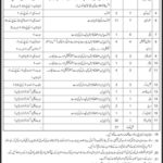 Ordnance Depu Jobs in Pak Army Latest