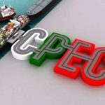 CPEC Jobs in China Pakistan Economic Corridor