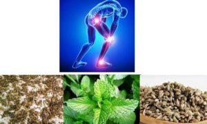 Arq un Nisa main Daen tang k dard ka Elaaj, Sciatica nerve pain in right leg treatment, relief