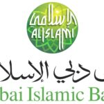 Dubai Islamic Bank Jobs DIBPL Jobs For Multiple Cities – Apply Online