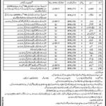 Frontier Corps Jobs in Pakistan Army Latest