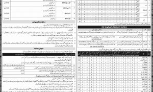 National Highways and Motorway Police Jobs